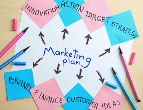 3 must do things to maximise the effectiveness of your marketing budget